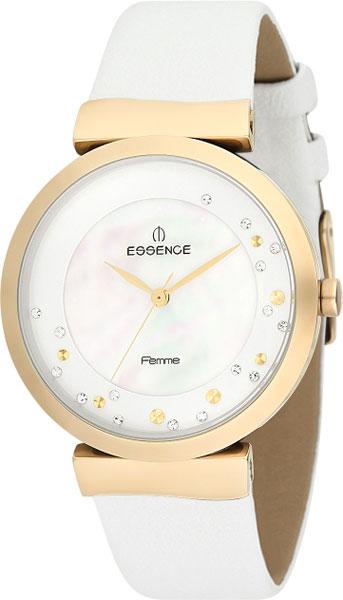 Женские часы Essence ES-D955.123 essence essence es 6171fc 650