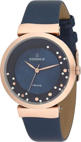 Женские часы Essence ES-D955.477 женские часы essence es 6524fe 350