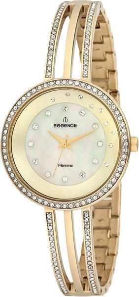 Женские часы Essence ES-D960.110 женские часы essence es d1000 490