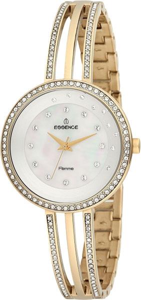 Женские часы Essence ES-D960.120