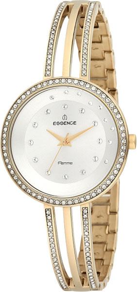 цена Женские часы Essence ES-D960.130 онлайн в 2017 году