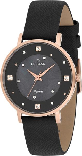 Женские часы Essence ES-D963.451 женские часы essence es d1000 490