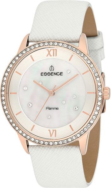 Женские часы Essence ES-D967.433 essence часы essence es6418fe 330 коллекция ethnic