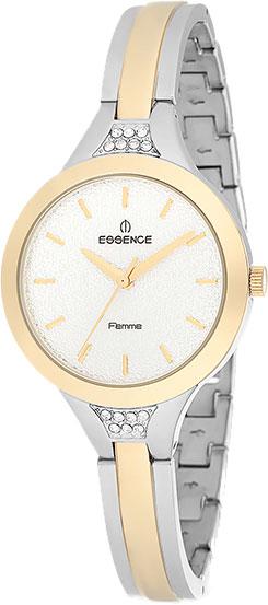 Женские часы Essence ES-D915.129 Женские часы SOKOLOV 212.01.00.000.03.05.3