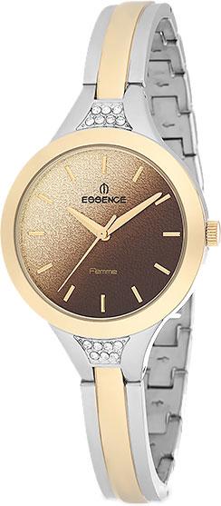Женские часы Essence ES-D976.240 дизайн ногтей essence накладные ногти french click