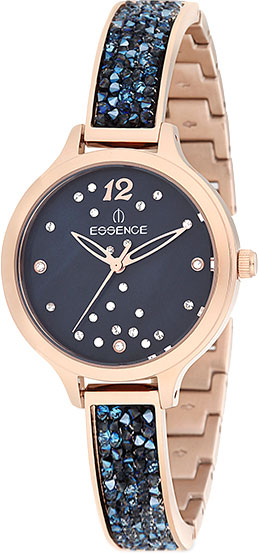 Женские часы Essence ES-D977.470 женские часы essence es d1000 490