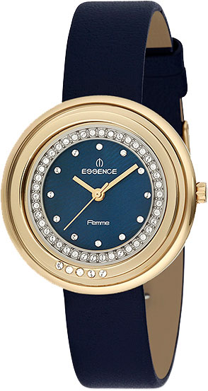 Женские часы Essence ES-D980.177 essence часы essence es6418fe 330 коллекция ethnic