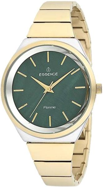 Женские часы Essence ES-D981.280