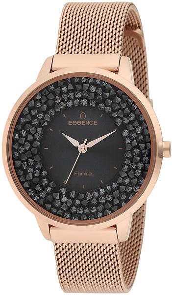 Женские часы Essence ES-D987.440 essence часы essence es6418fe 330 коллекция ethnic