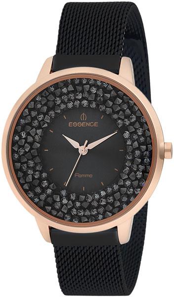 Женские часы Essence ES-D987.850 женские часы essence es 6524fe 350