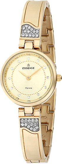 Женские часы Essence ES-D990.110 женские часы essence es 6362fe 580