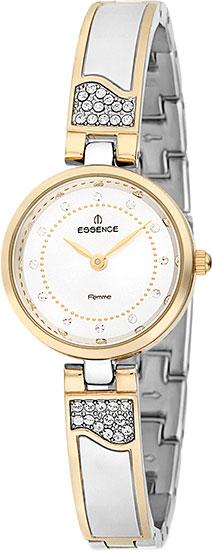 Женские часы Essence ES-D990.230 essence часы essence es6418fe 330 коллекция ethnic