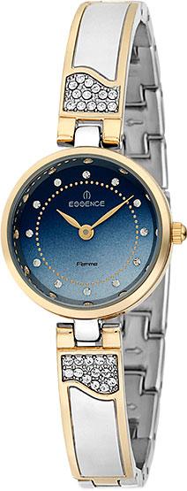 Женские часы Essence ES-D990.270 женские часы essence es d1000 490