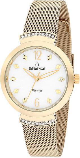 Женские часы Essence ES-D992.120 essence часы essence es6418fe 330 коллекция ethnic