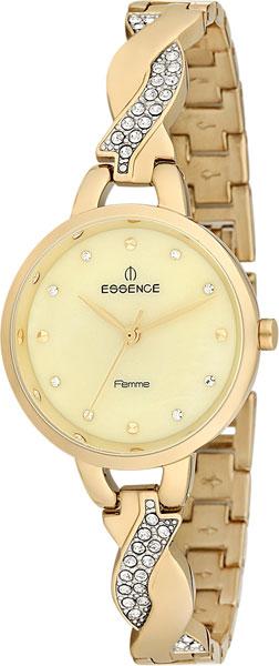 Женские часы Essence ES-D999.110 essence часы essence es6418fe 330 коллекция ethnic