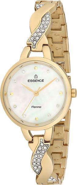 Женские часы Essence ES-D999.120
