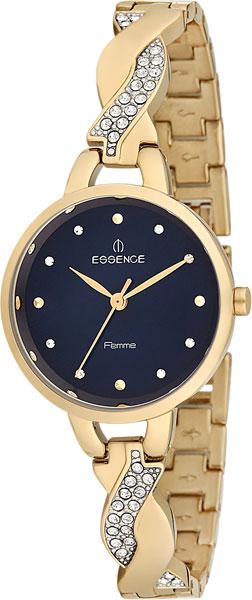 Женские часы Essence ES-D999.170 essence часы essence es6418fe 330 коллекция ethnic