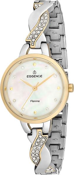Женские часы Essence ES-D999.220 essence часы essence es6418fe 330 коллекция ethnic