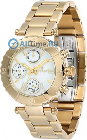 Часы Essence ES-D956.420 Часы Слава 6193376/2025