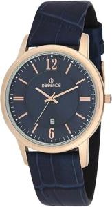 Мужские часы Essence ES-6410ME.580 Женские часы Rhythm A1308S02