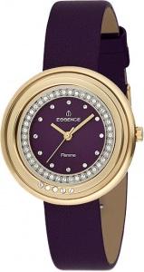 Часы Essence ES-D916.480 Часы Auguste Reymond AR16E0.1.211.2