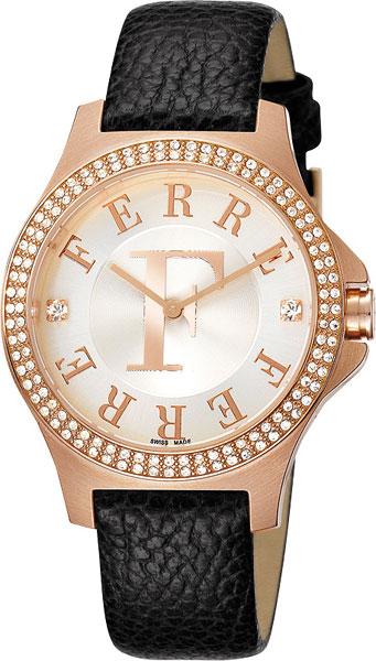 Женские часы Ferre Milano FM1L022L0051