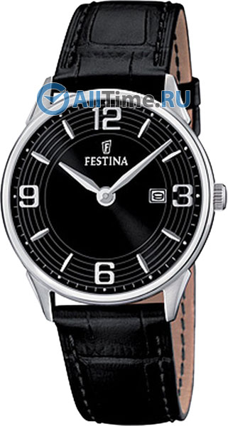 Festina F16518/6