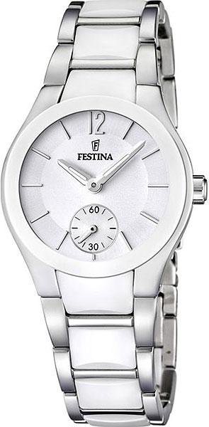 Женские часы Festina F16588/1 festina f16588 1