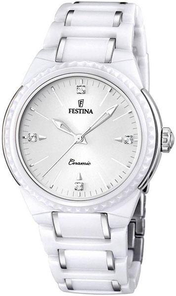 ������� ���� Festina F16698/1