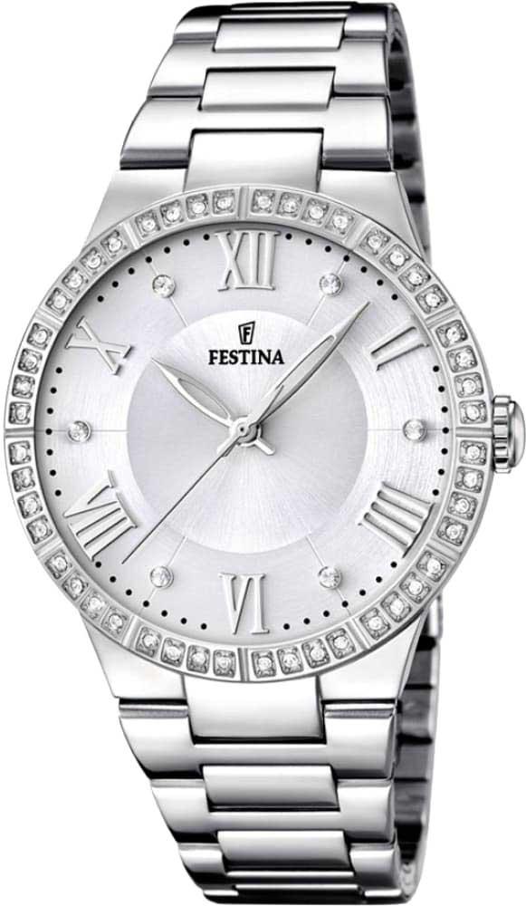 Женские часы Festina F16719/1