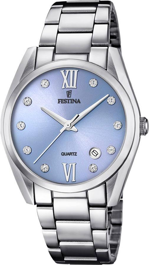 Женские часы Festina F16790/B