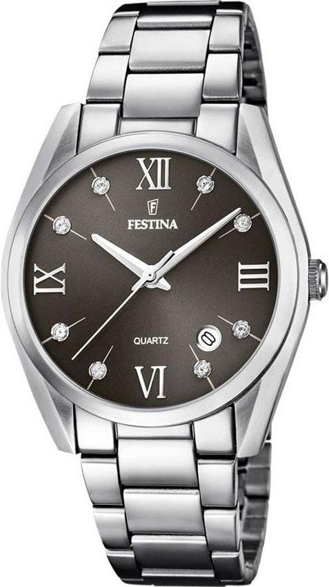 Женские часы Festina F16790/F