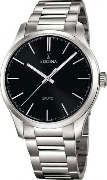 Мужские часы Festina F16807/2