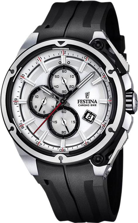 Мужские часы Festina F16882/1 мужские часы festina f16632 1