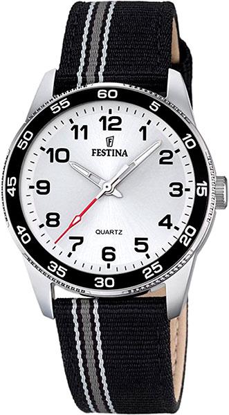 Мужские часы Festina F16906/1 халат для собак yoriki шелк для девочки размер l