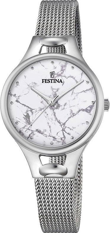 Женские часы Festina F16950/E
