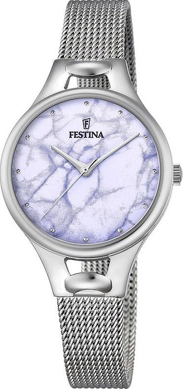 Женские часы Festina F16950/F