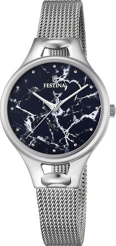 Женские часы Festina F16950/G