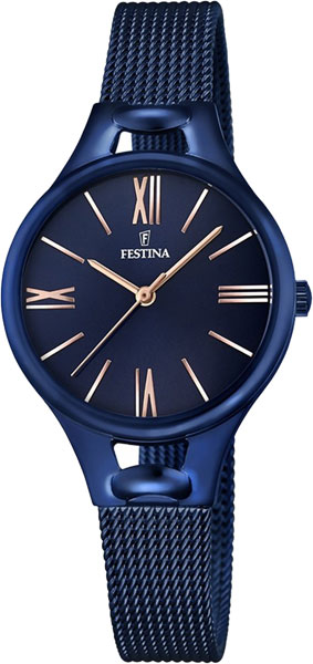 Женские часы Festina F16953/2