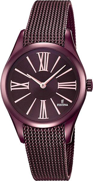 Женские часы Festina F16964/1