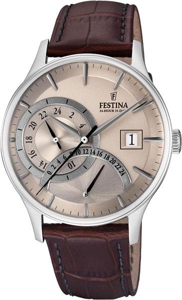 Мужские часы Festina F16983/2