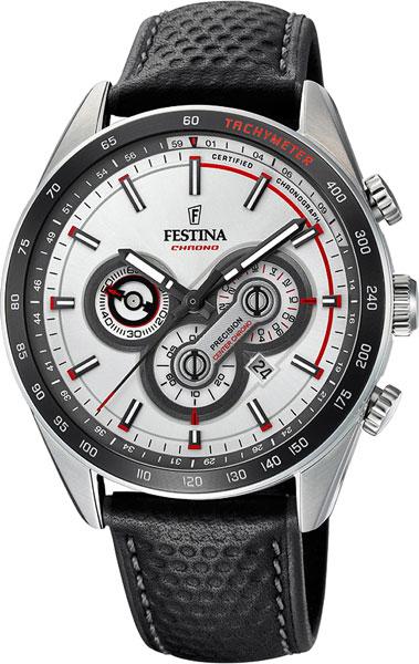 Мужские часы Festina F20202/1 наручные часы festina f20202 4