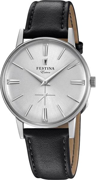 Мужские часы Festina F20248/1 festina f16641 1