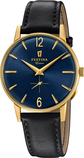 Мужские часы Festina F20249/4 festina f20249 1