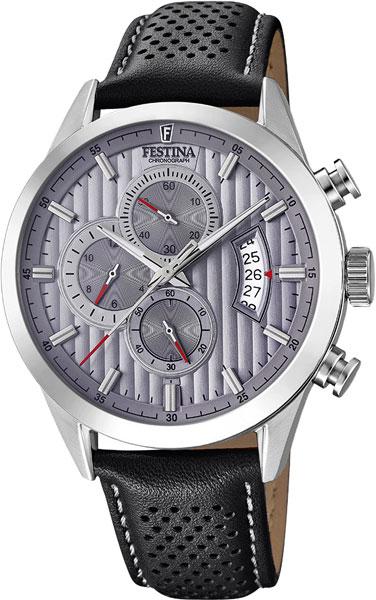 Мужские часы Festina F20271/3 festina f20271 1