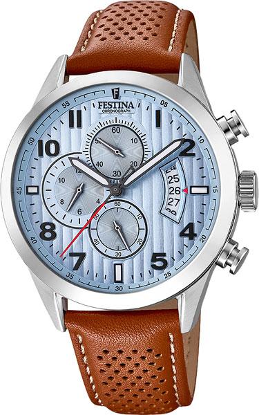 Мужские часы Festina F20271/4 мужские часы festina f20271 1