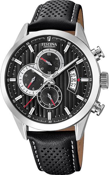 Мужские часы Festina F20271/6 мужские часы festina f20271 1