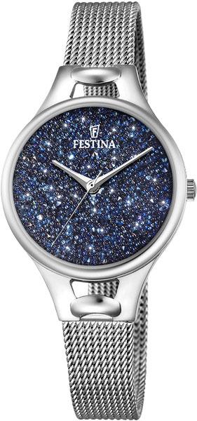 Женские часы Festina F20331/2