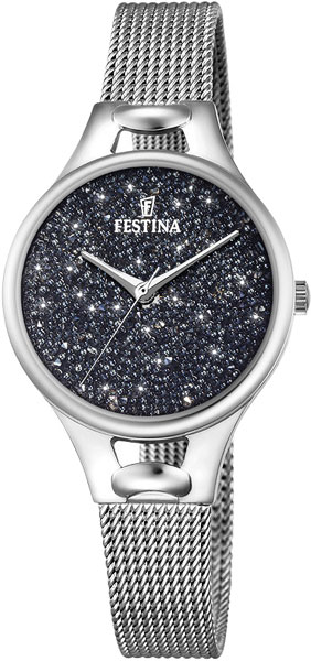 Женские часы Festina F20331/3