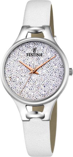 Женские часы Festina F20334/1